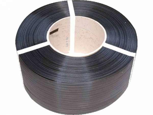 Umreifungsband 12x0,63 mm