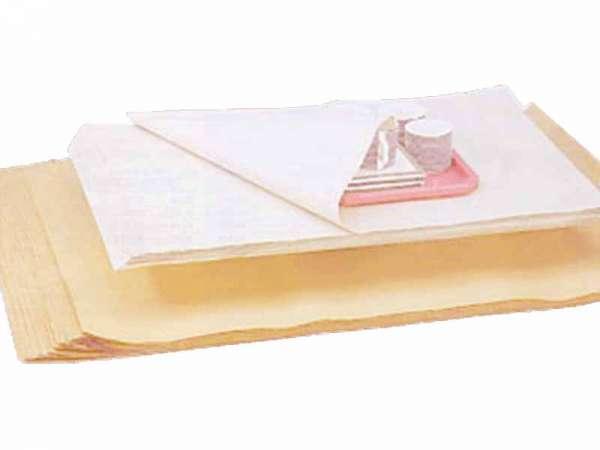Seidenpapier 37x50 cm