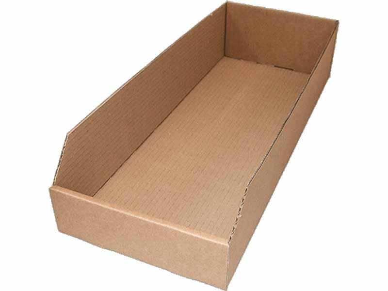 regalkartons 500x200x100 mm g nstig kaufen. Black Bedroom Furniture Sets. Home Design Ideas