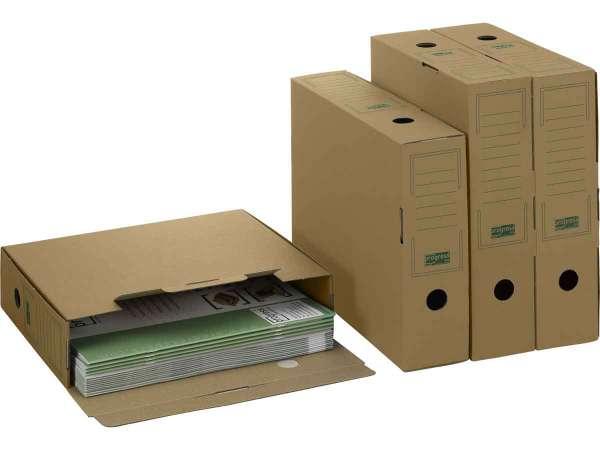 Ablagebox SELECT 315x260x76 mm