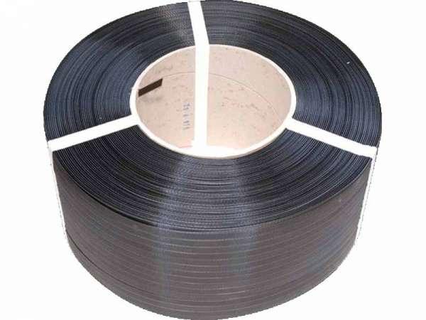 Umreifungsband 12x0,55 mm