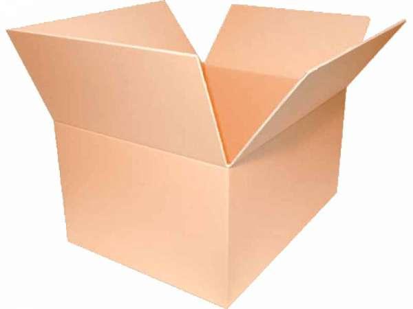 Faltkarton 785x385x425 mm zweiwellig
