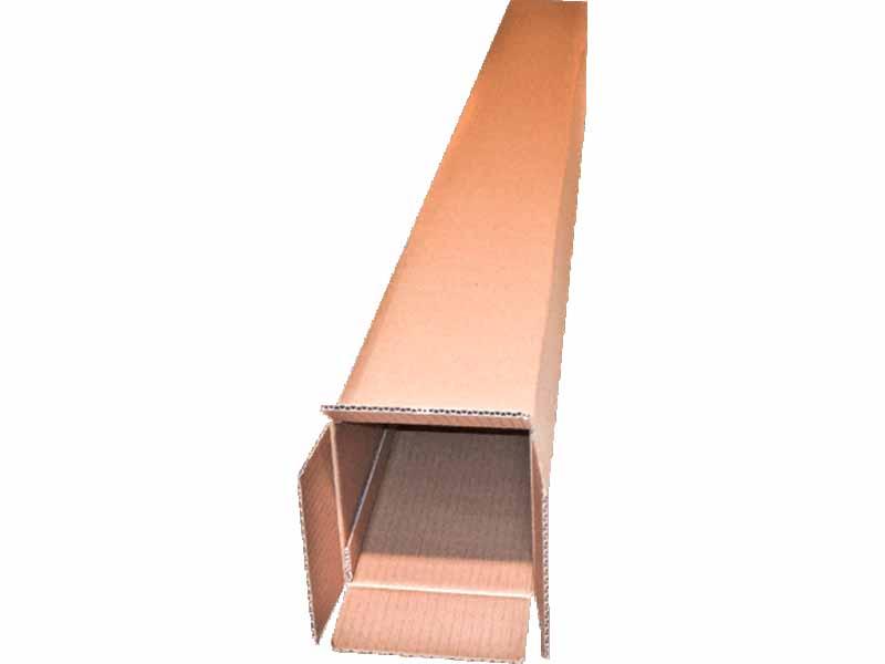 25 Stück Faltkartons 382x287x272mm