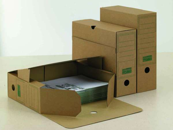 Ablagebox SELECT 315x260x96 mm