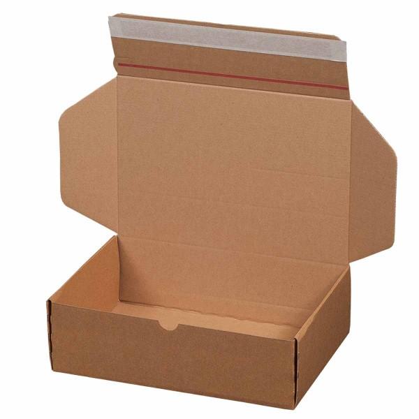 Versandkartons Modulbox 2 192x155x91mm