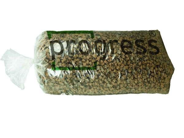Verpackungschips progressFILL® im Sack