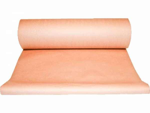 Natronkraftpapier Rollen 50 cm breit