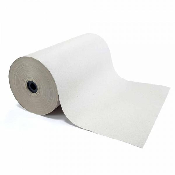 Schrenzpapier Rollen 50 cm breit